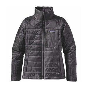 Patagonia Radalie Thermogreen Jacket